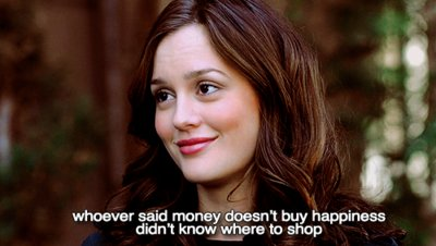 blair-waldorf-fashion-gossip-girl-leighton-meester-quotes-favim-com-199690